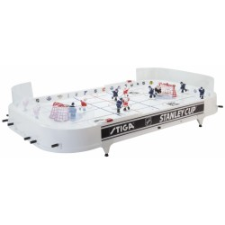 Stiga Stanley Cup asztalihoki