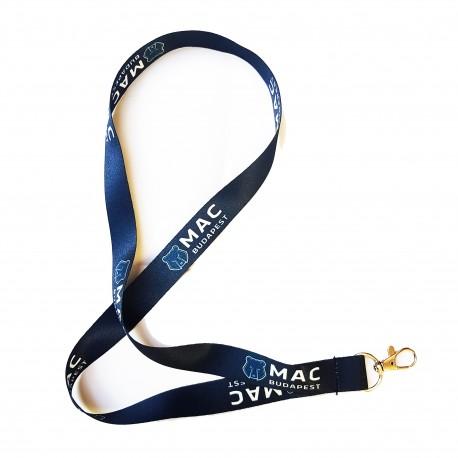 MAC-nyakpánt