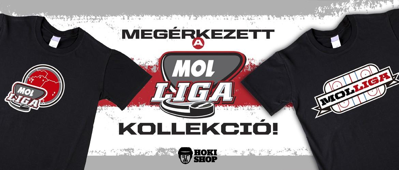 MOL Liga
