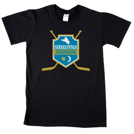 Székelyföld Jégkorong póló