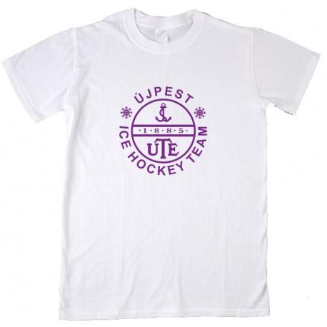 UTE Logo póló