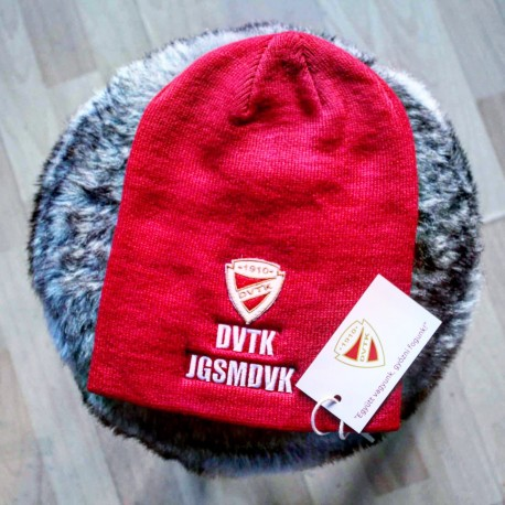DVTK-sapka