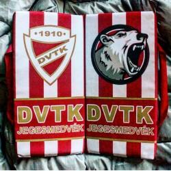 DVTK - Hokishop.hu 25cd67319c