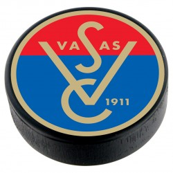 VASAS-KORONG