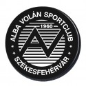 Alba Volán korong