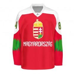 Magyar Válogatott VB-mez 2019 PRÉMIUM