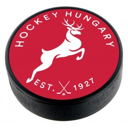 Hockey Hungary korong