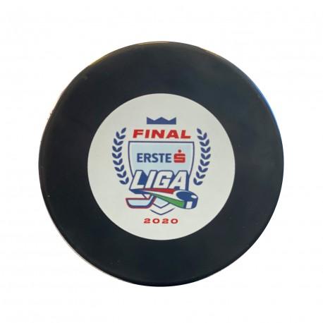 Erste Liga Final 2020 korong