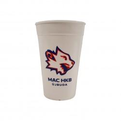 MAC HKB - Repohár