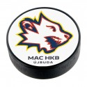 MAC HKB - fehér korong