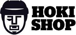 Hokishop.hu